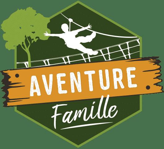 Aventure Famille