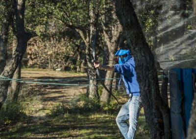archerie-famille-combat-de-tir-a-larc-2019 (4)