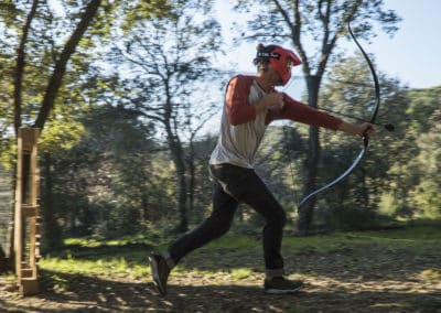 archerie-famille-combat-de-tir-a-larc-2019 (6)